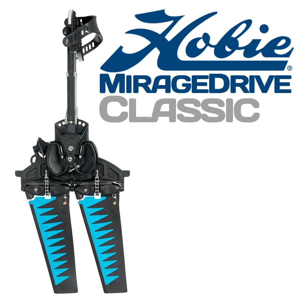 hobie fishing miragedrive 01 classic