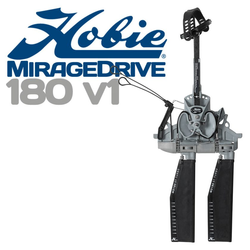 hobie fishing miragedrive 03 180 version 1